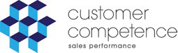 Customer Competence